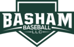 Basham Baseball, LLC