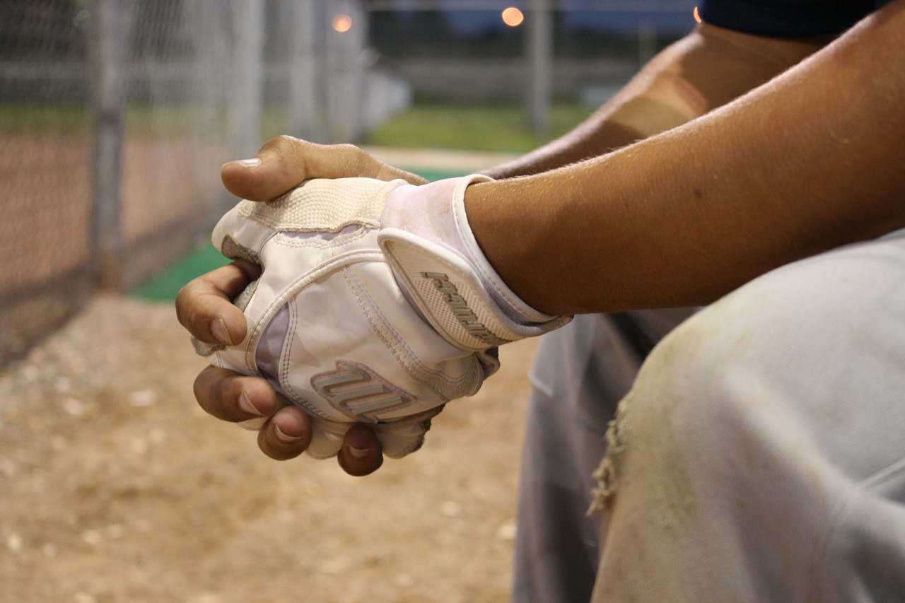 travel baseball tryout tips