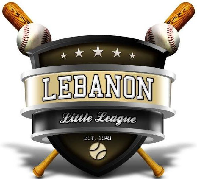 Lebanon Little League Clinics