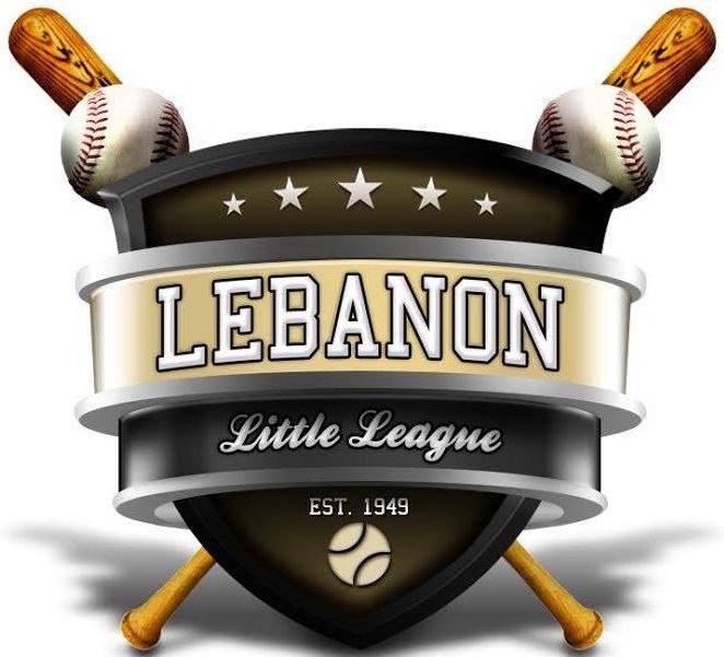 Lebanon Little League Clinics
